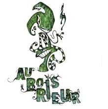 Au Bois Rieur logo