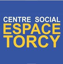 ENS Torcy logo