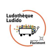 Ludido Logo