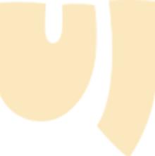 Ultra Jeux logo
